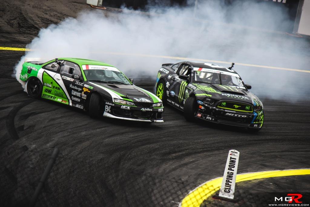 2014 Formula Drift Round 5-130 copy