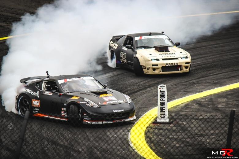 2014 Formula Drift Round 5-131 copy