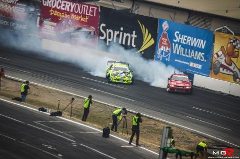 2014 Formula Drift Round 5-132 copy
