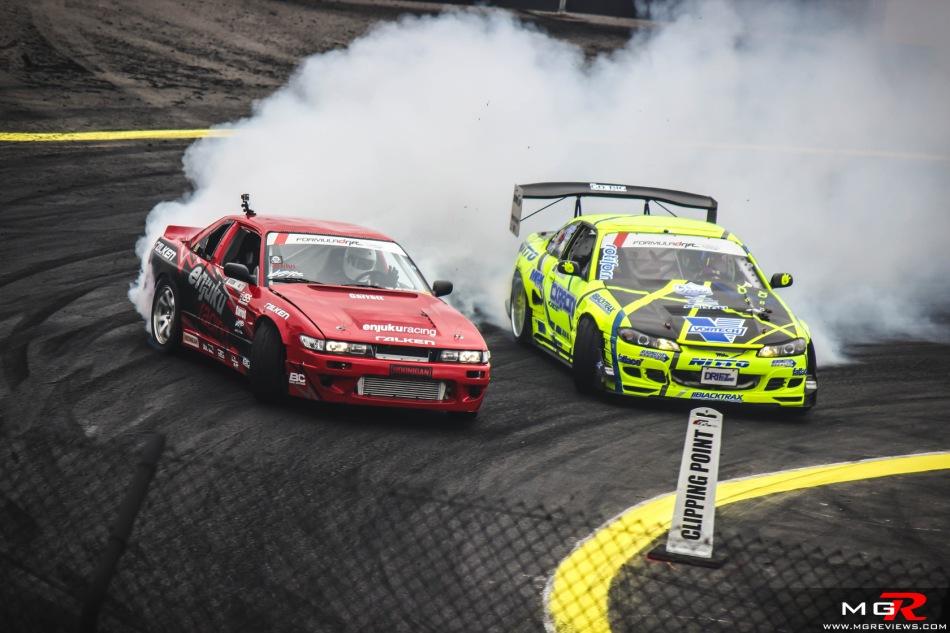 2014 Formula Drift Round 5-133 copy