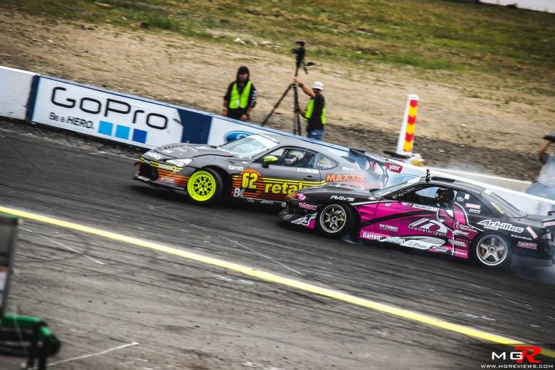 2014 Formula Drift Round 5-134 copy