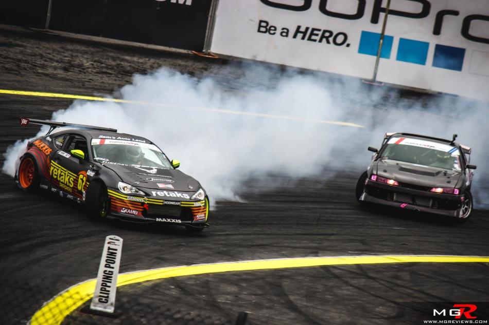 2014 Formula Drift Round 5-135 copy
