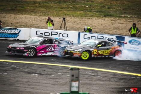 2014 Formula Drift Round 5-136 copy