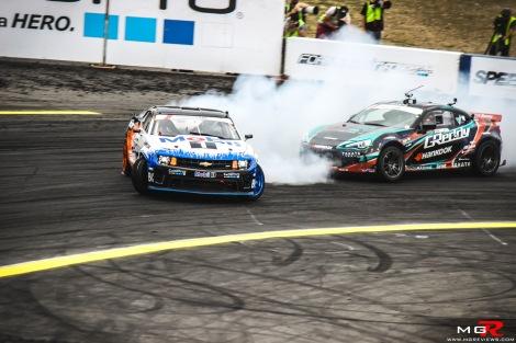 2014 Formula Drift Round 5-137 copy
