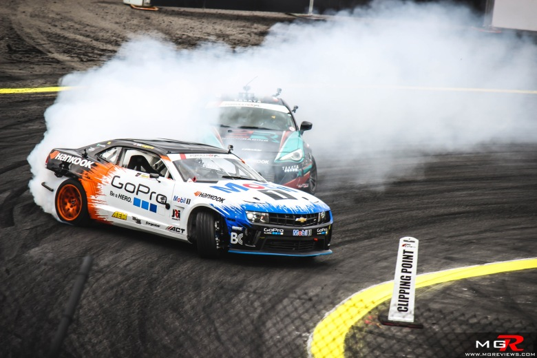 2014 Formula Drift Round 5-138 copy