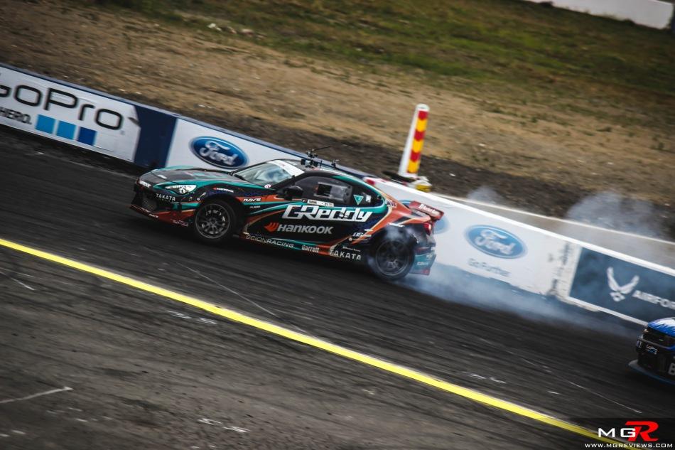 2014 Formula Drift Round 5-139 copy