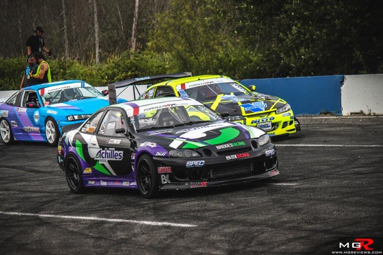 2014 Formula Drift Round 5-14 copy