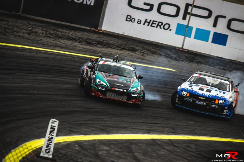 2014 Formula Drift Round 5-140 copy