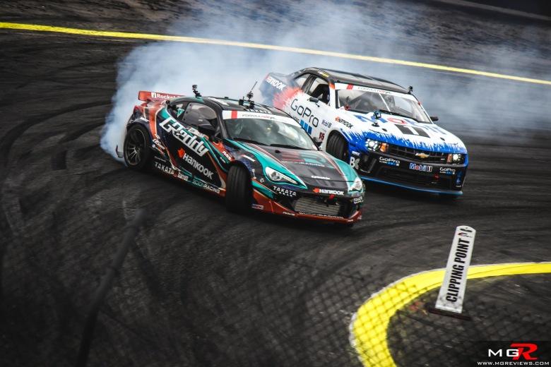 2014 Formula Drift Round 5-141 copy