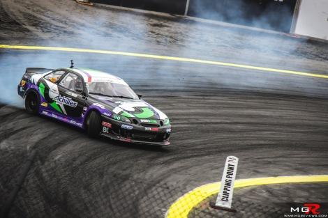 2014 Formula Drift Round 5-142 copy