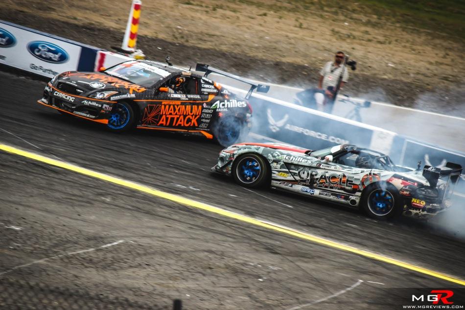 2014 Formula Drift Round 5-143 copy