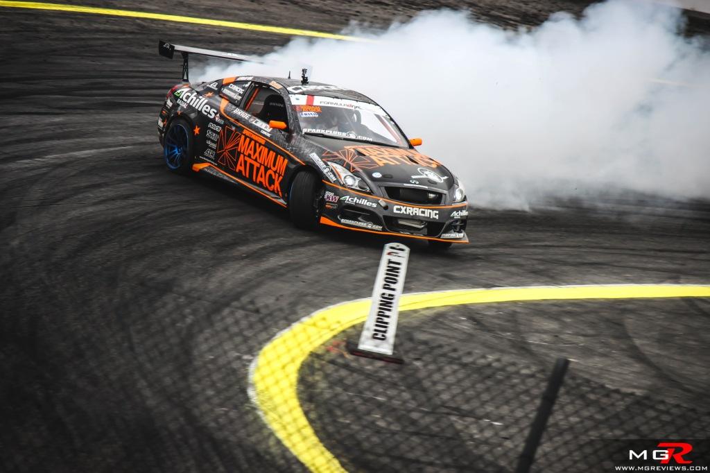 2014 Formula Drift Round 5-144 copy