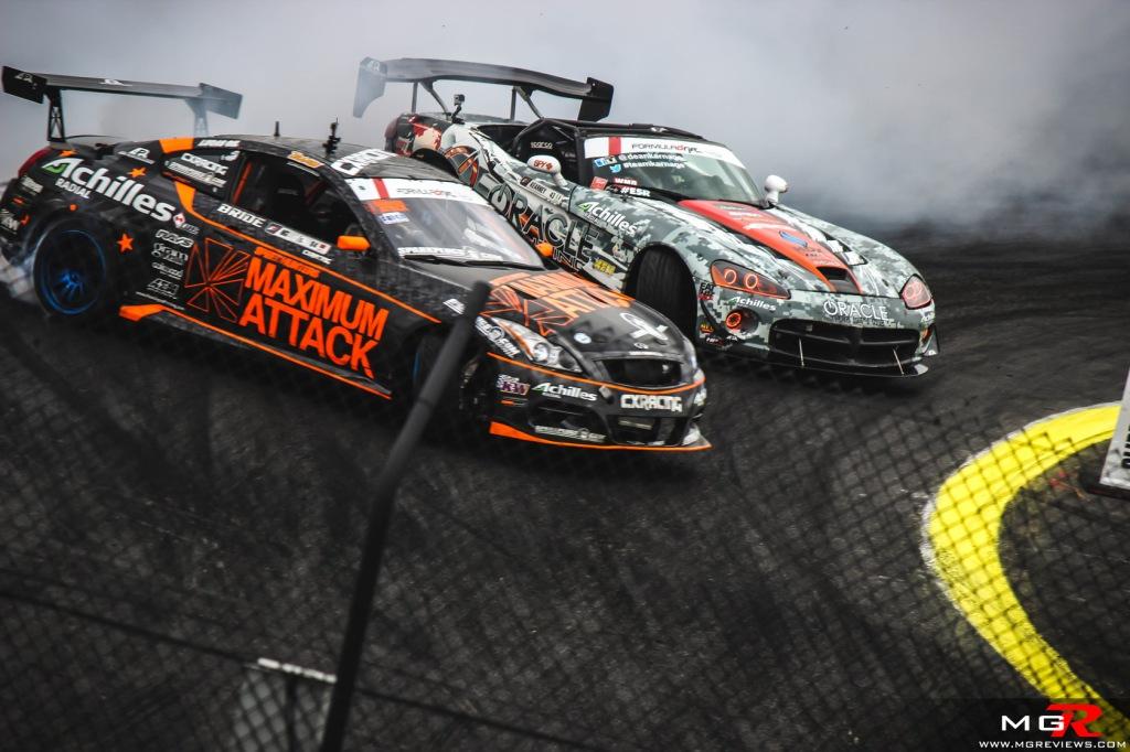 2014 Formula Drift Round 5-145 copy