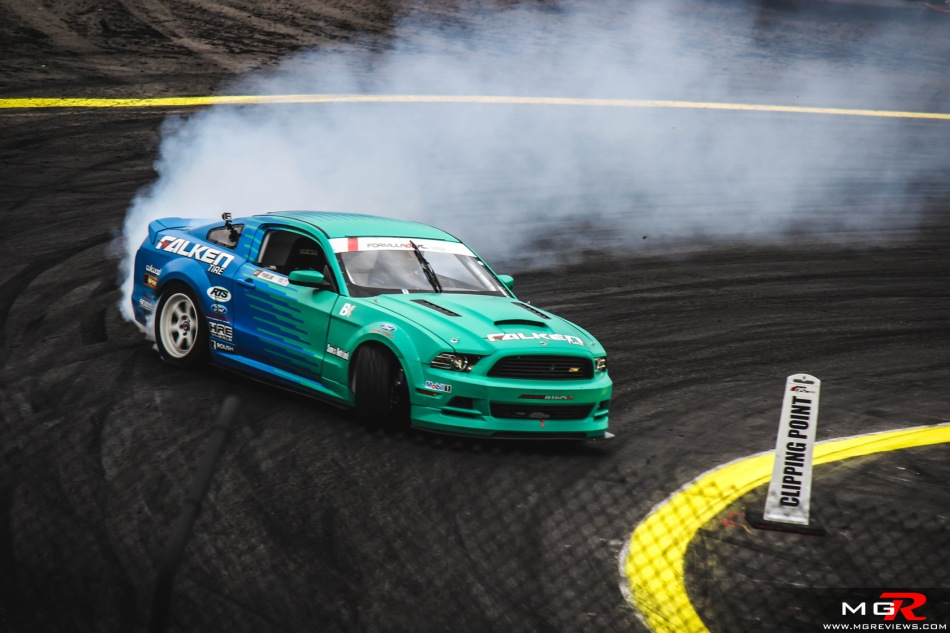 2014 Formula Drift Round 5-146 copy