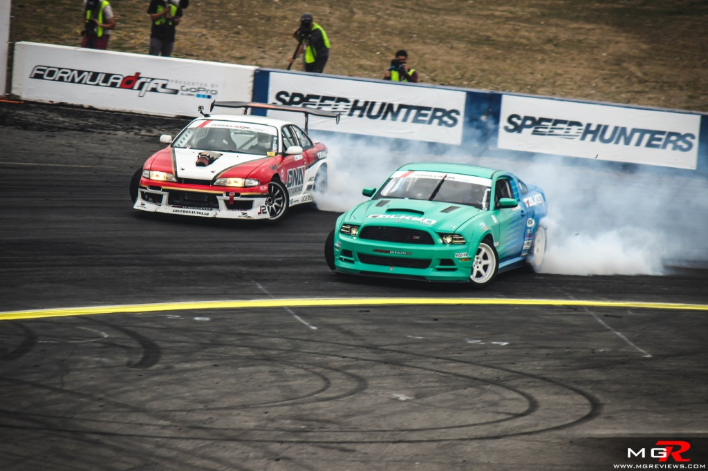 2014 Formula Drift Round 5-147 copy