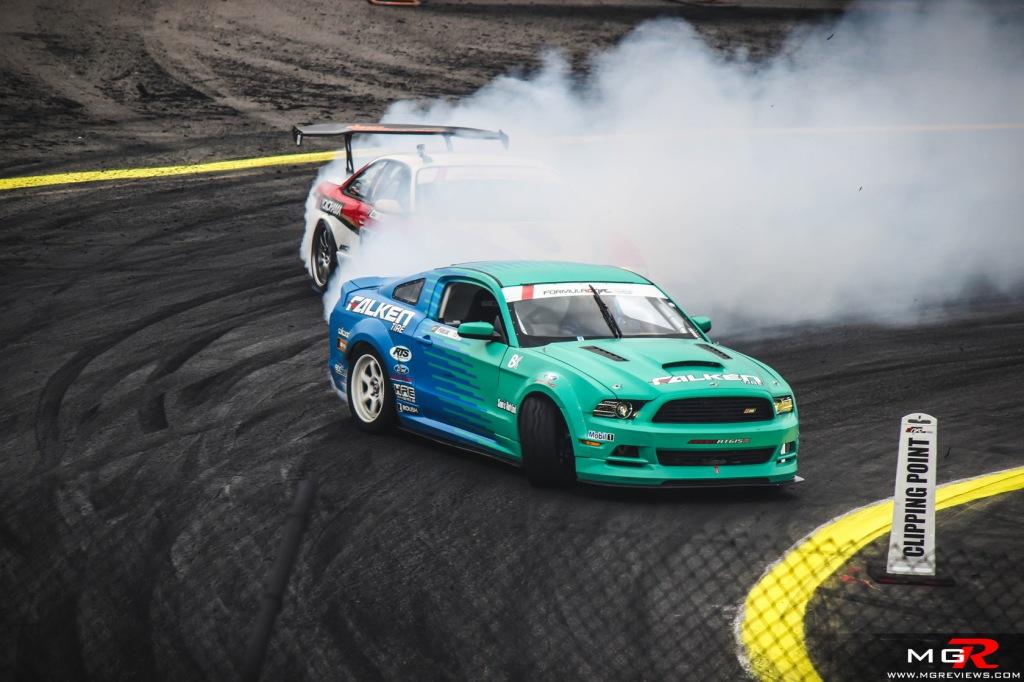2014 Formula Drift Round 5-148 copy