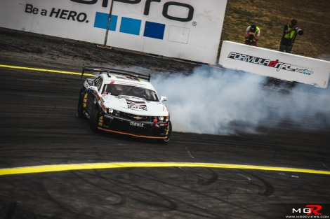 2014 Formula Drift Round 5-149 copy