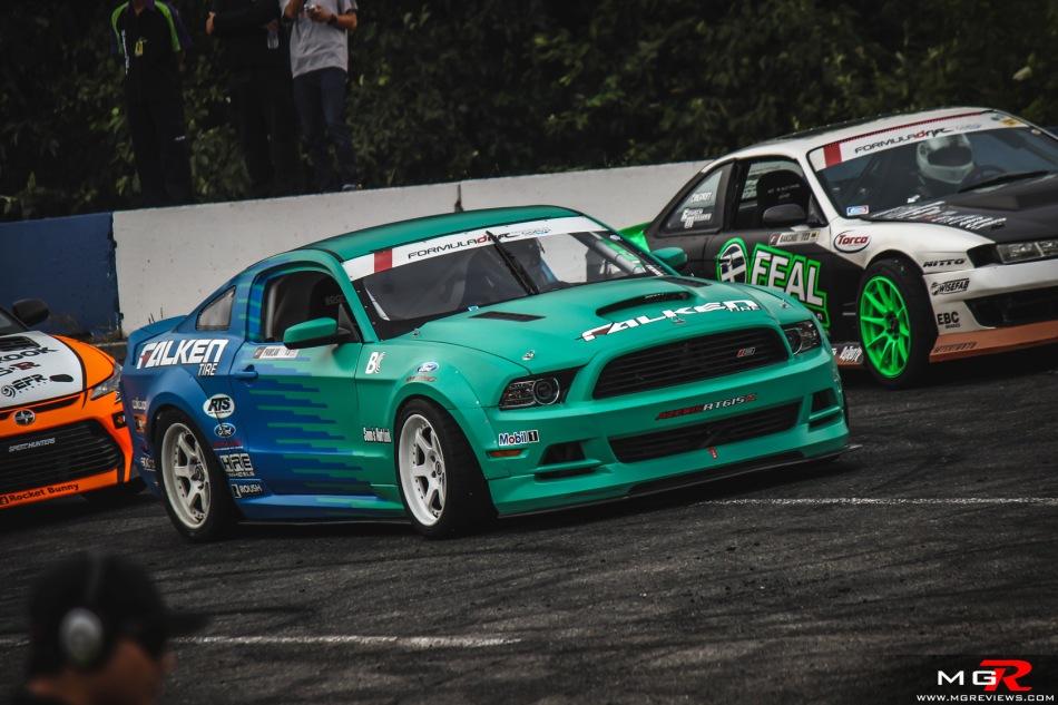 2014 Formula Drift Round 5-15 copy