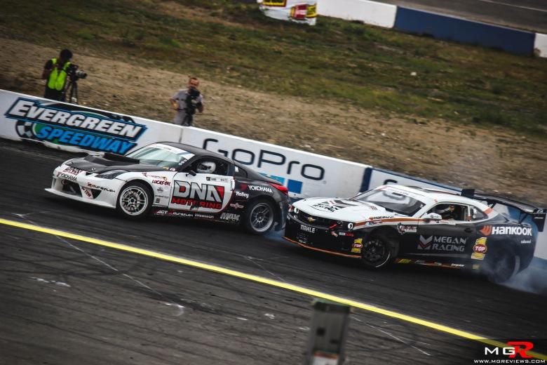 2014 Formula Drift Round 5-151 copy