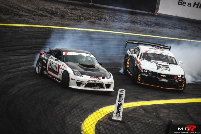 2014 Formula Drift Round 5-152 copy