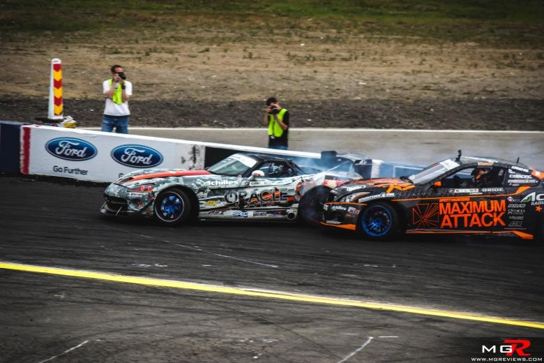 2014 Formula Drift Round 5-153 copy