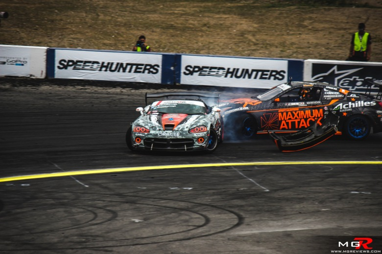 2014 Formula Drift Round 5-154 copy