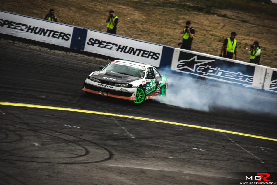 2014 Formula Drift Round 5-155 copy