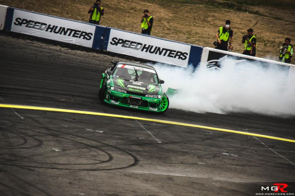 2014 Formula Drift Round 5-156 copy