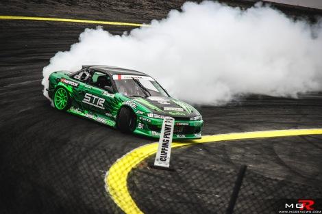 2014 Formula Drift Round 5-157 copy
