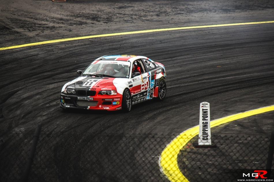 2014 Formula Drift Round 5-158 copy