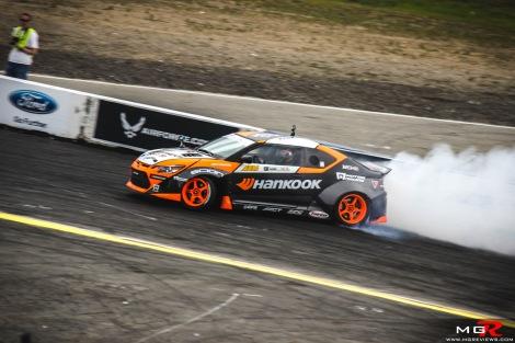 2014 Formula Drift Round 5-159 copy
