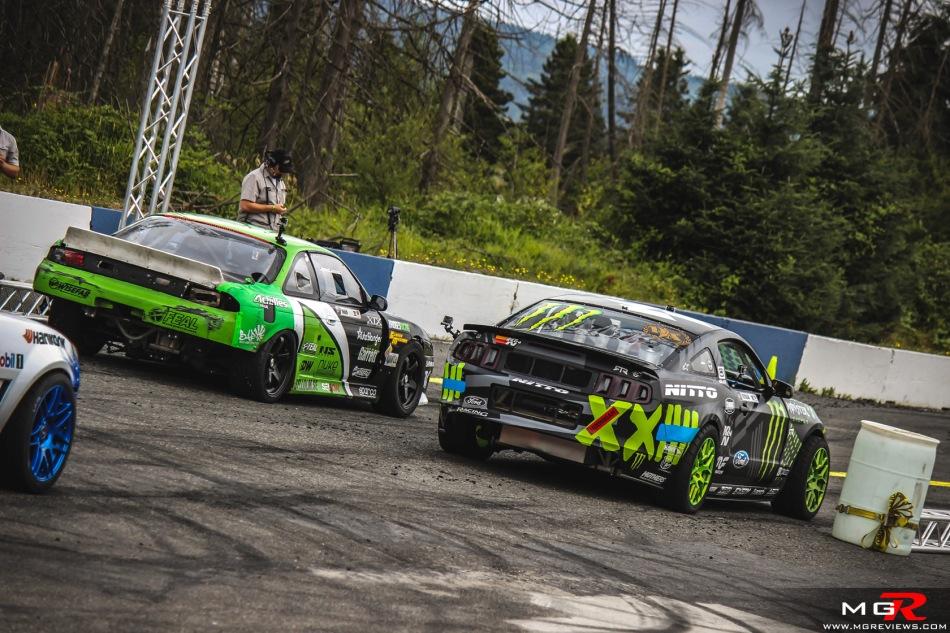2014 Formula Drift Round 5-16 copy