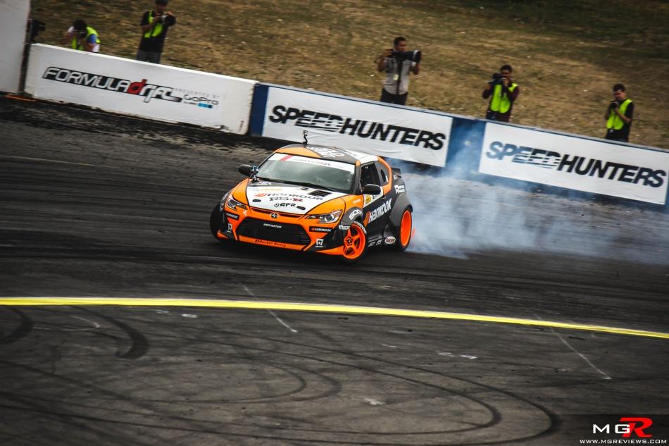 2014 Formula Drift Round 5-160 copy