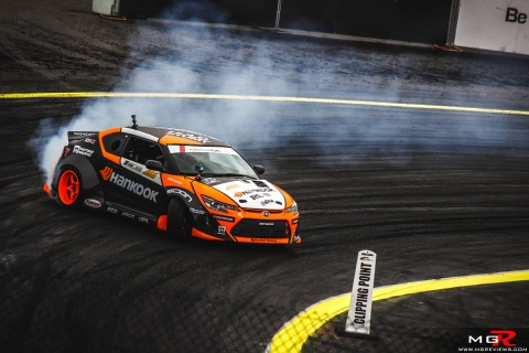 2014 Formula Drift Round 5-161 copy