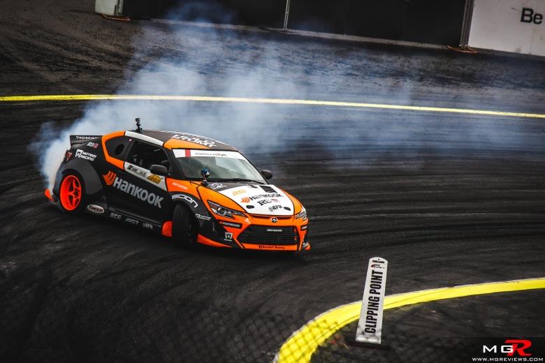2014 Formula Drift Round 5-161 copy