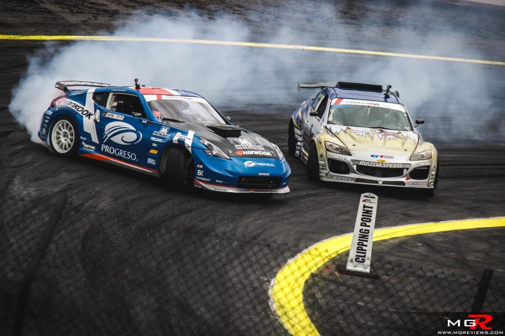 2014 Formula Drift Round 5-162 copy