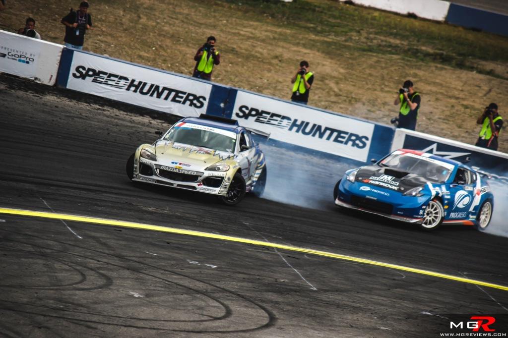 2014 Formula Drift Round 5-163 copy