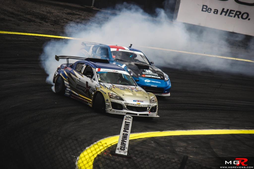 2014 Formula Drift Round 5-164 copy