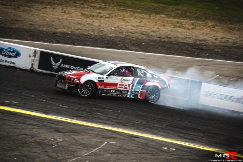 2014 Formula Drift Round 5-165 copy