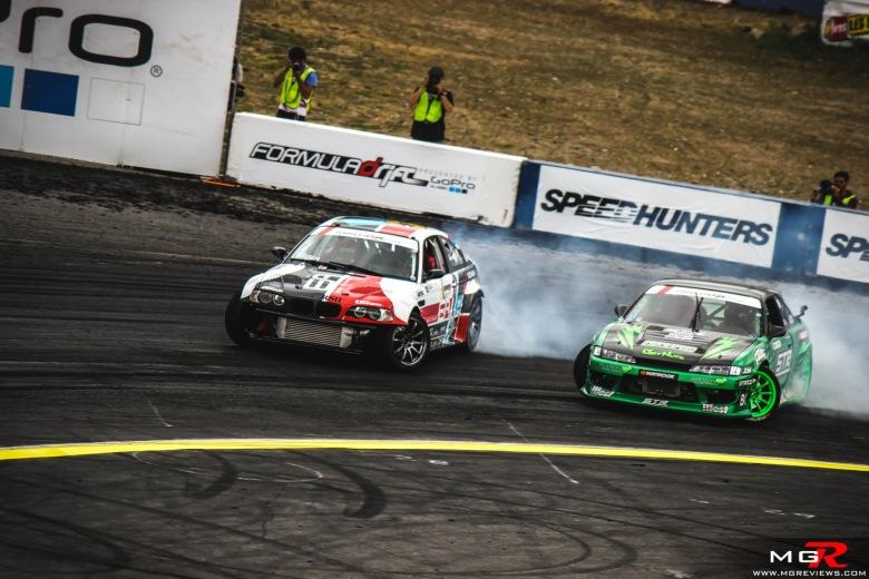 2014 Formula Drift Round 5-166 copy