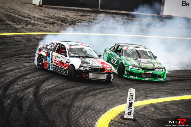 2014 Formula Drift Round 5-167 copy