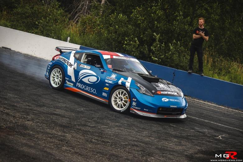 2014 Formula Drift Round 5-17 copy