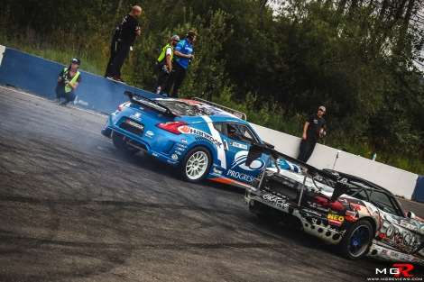 2014 Formula Drift Round 5-18 copy