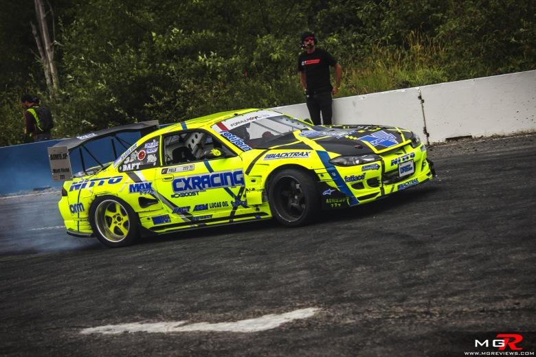 2014 Formula Drift Round 5-19 copy