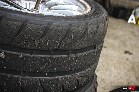 2014 Formula Drift Round 5-2 copy