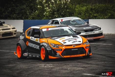 2014 Formula Drift Round 5-20 copy