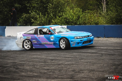 2014 Formula Drift Round 5-21 copy