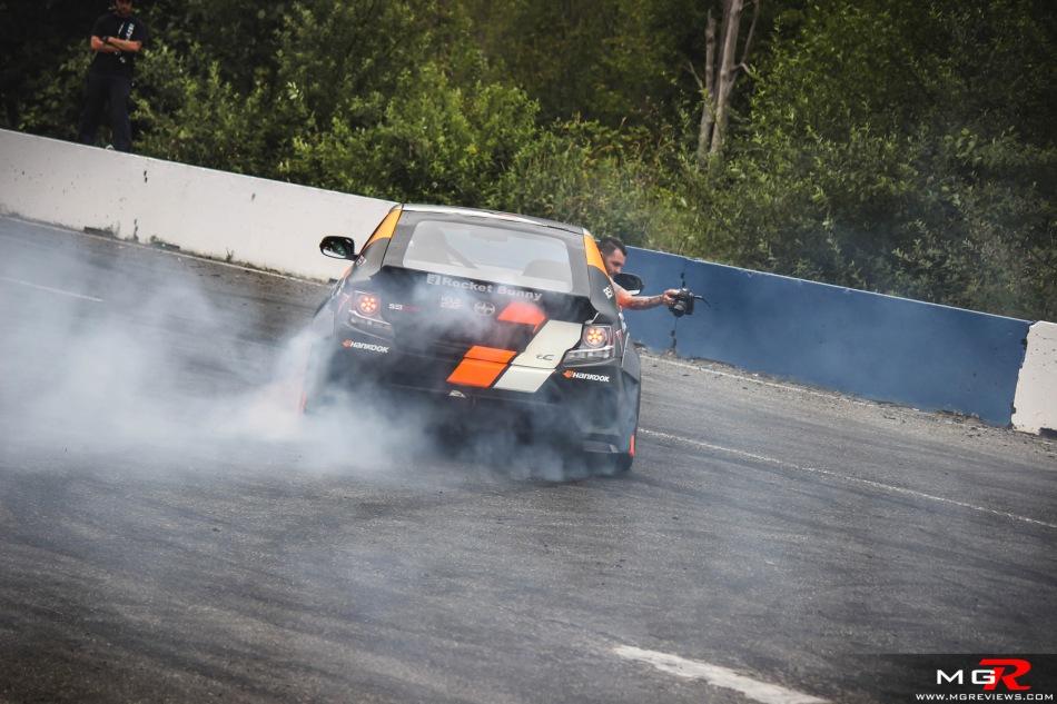 2014 Formula Drift Round 5-22 copy
