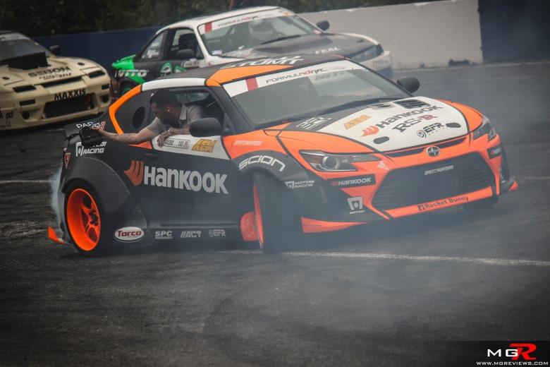 2014 Formula Drift Round 5-23 copy