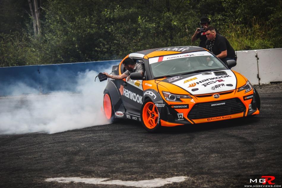 2014 Formula Drift Round 5-24 copy
